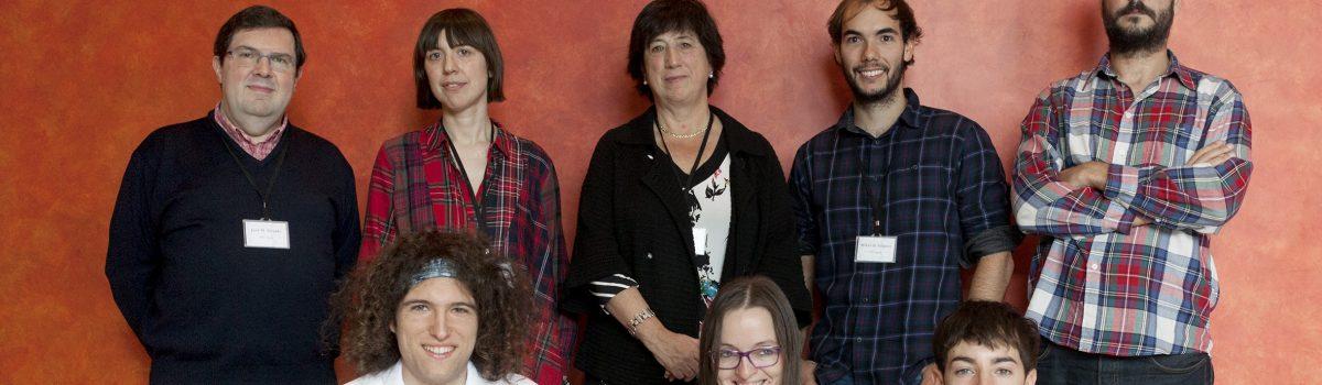 """Entrevista a María Inés Torres: """"Tenemos que dar el siguiente paso, transferir toda nuestra investigación a la sociedad y la empresa"""""""